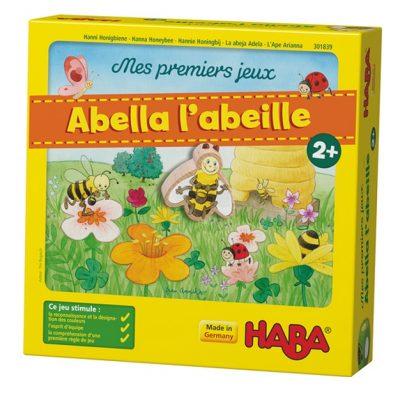 Abella l'abeille - HABA