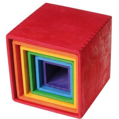 cube-arc-en-ciel