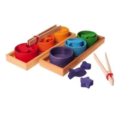 jeu-de-tri-bols-colores