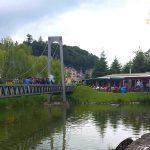 swiss-vapeur-parc