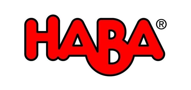 Découverte de la marque Haba