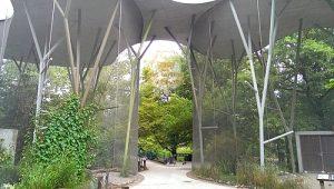 geneve-bois-de-la-batie-parc-aux-animaux-3
