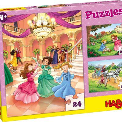 puzzle-princesse-mina