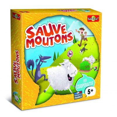 sauve-moutons