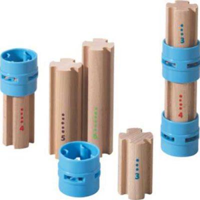 Complément colonnes