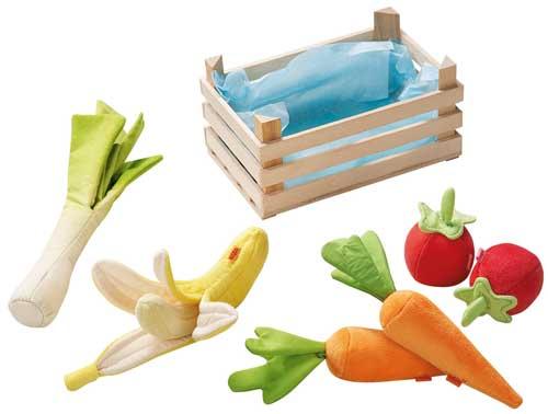 cagette-légumes