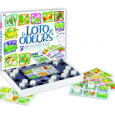 loto-des-odeurs