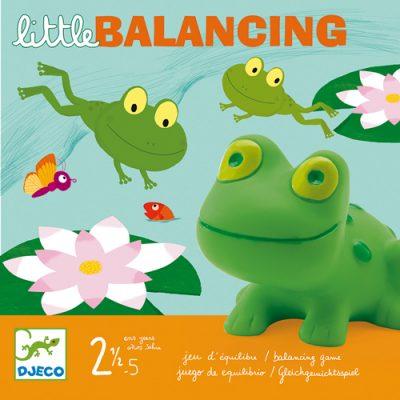 Little Balancing - DJECO