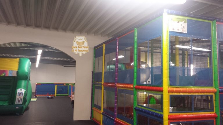 fun4kids-jeux-enfants-toboggan-loisirs