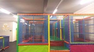 fun4kids-jeux-enfants-trampolines