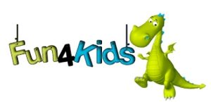 logo-fun4kids