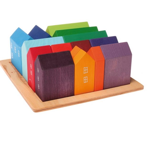 jeux grimm 39 s jouets en bois color s ma tartine 4 heures. Black Bedroom Furniture Sets. Home Design Ideas