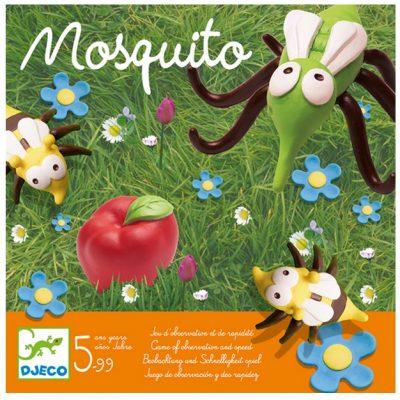 Mosquito - DJECO