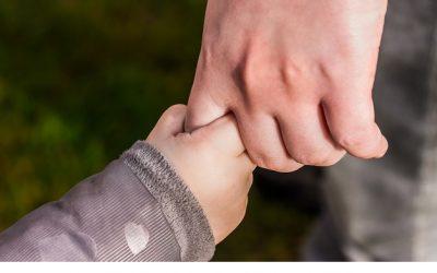 [Vie Pratique] Atelier Grâce et Courtoisie – Montessori