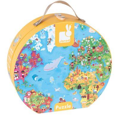 puzzle-geant-monde