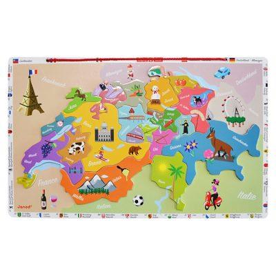 carte-mangetique-suisse