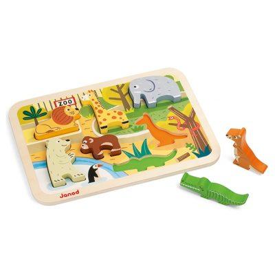 puzzle-en-bois-zoo