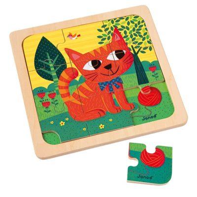 puzzle-bois-chat