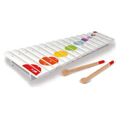 xylophone-en-bois