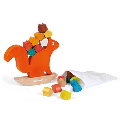 balancier-ecureuil