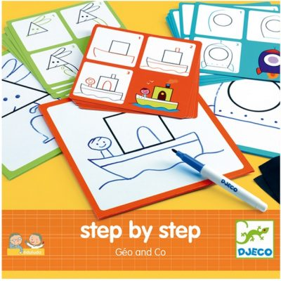 step-by-step-geo-and-co