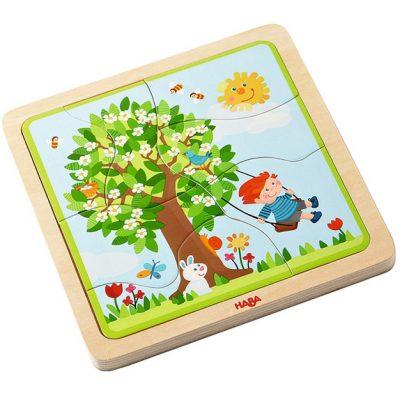 puzzle-en-bois-ma-saison-preferee