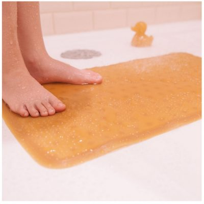 tapis-bain-antiderapant