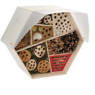 kit-d'assemblage-hôtel-pour-insectes