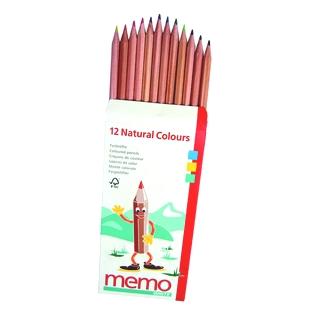 12-crayons