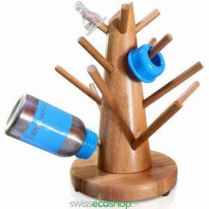 arbre-egouttoir-biberons