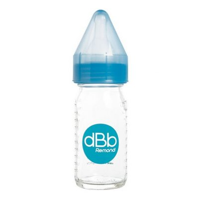 biberon-110ml