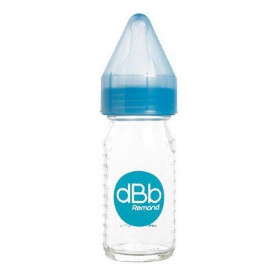 biberon-110ml