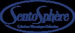 Sentosphère