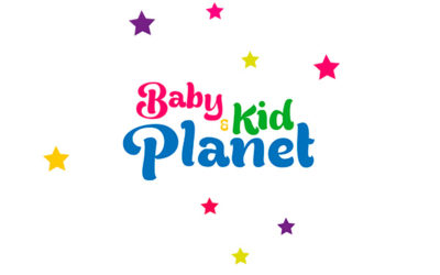 Baby & Kid Planet 2017 à Lausanne