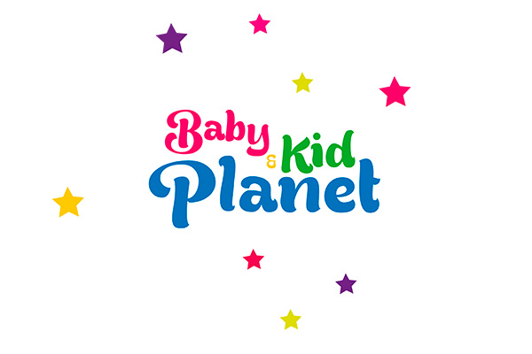 baby kid planet