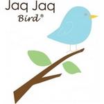 jaq-jaq-bird