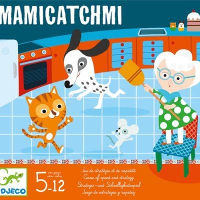 mamicatchmi