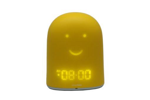 UrbanHello REMI jaune