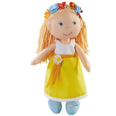 Poupée Wendy - 30 cm - HABA