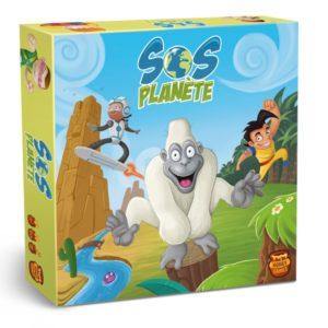 SOS planète - ABEILLES