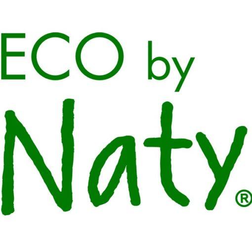 Échantillon Couches - NATY