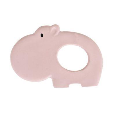 Hippopotame anneau de dentition – TIKIRI