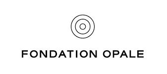 fondation opale lens