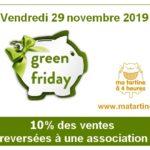 green-friday-2019-ma-tartine