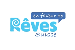 reves-suisse-green-friday-ma-tartine