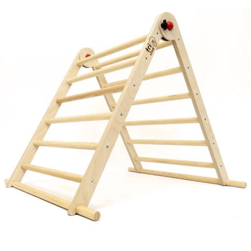 Escalier de motricité - Triclimb