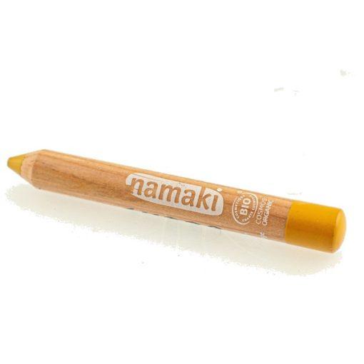 Kit de 6 couleurs - Crayons de maquillage