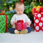 Mon premier Noël (Partie 2)