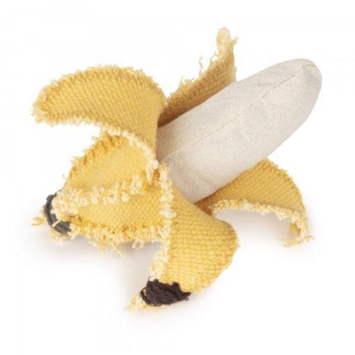 [Précommande] DIY Ana Banana