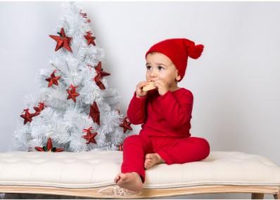 Notre sélection Noël 2020 pour les enfants entre 1 et 3 ans (Partie 2)